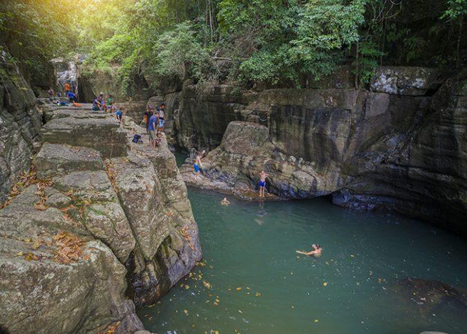 best Labuan Bajo Tour Packages